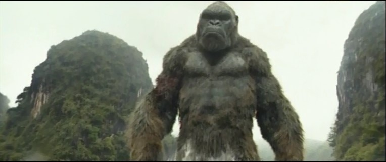 Kong Skull Island (13)