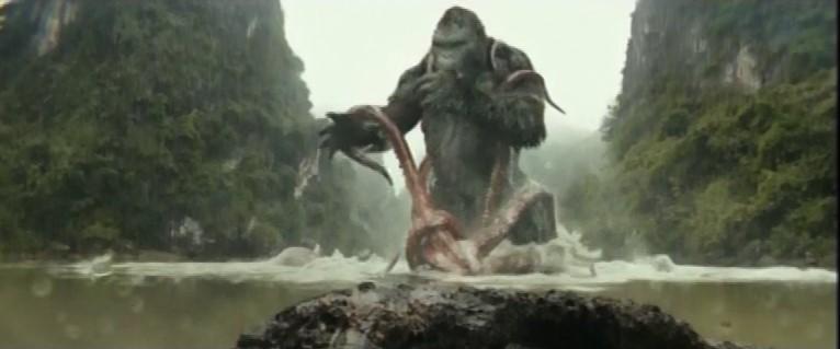 Kong Skull Island (14)