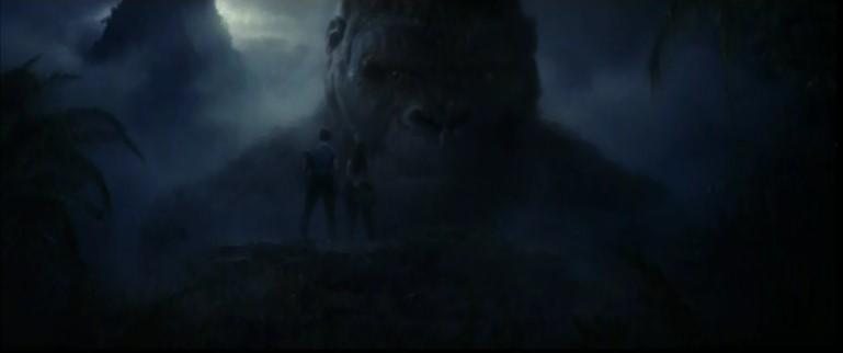 Kong Skull Island (26)