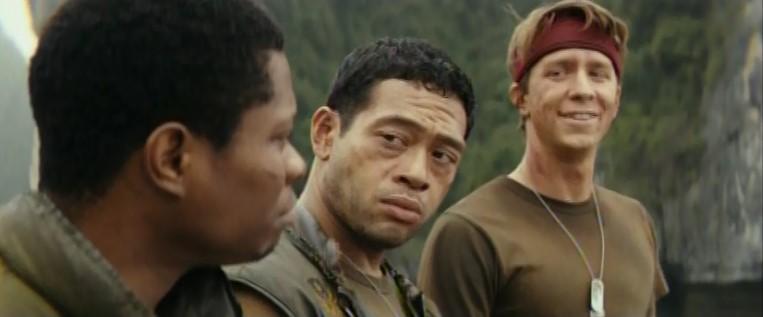 Kong Skull Island (29)