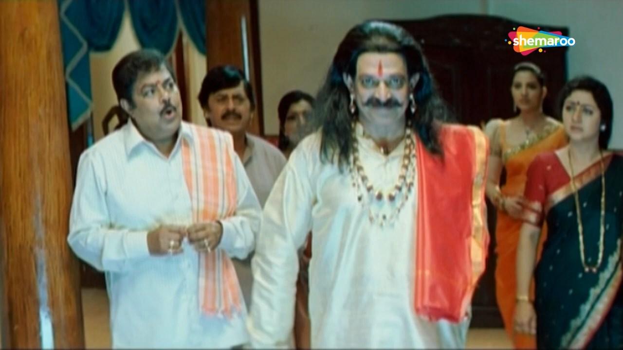 Amar Rakshak (1)