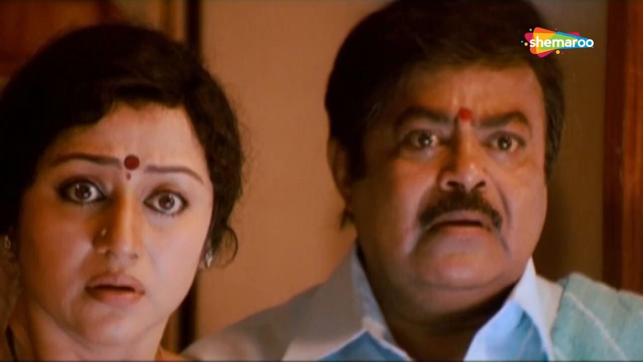 Amar Rakshak (5)