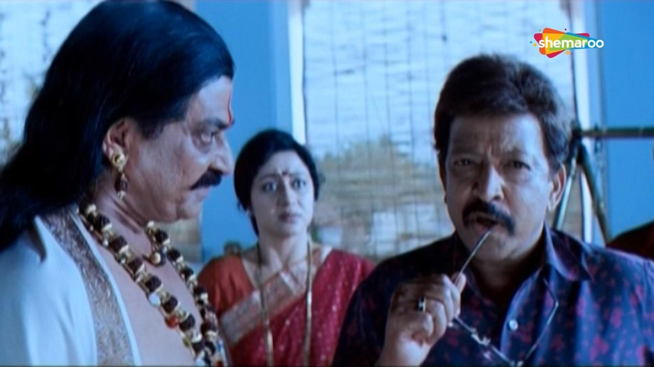 Amar Rakshak (9)