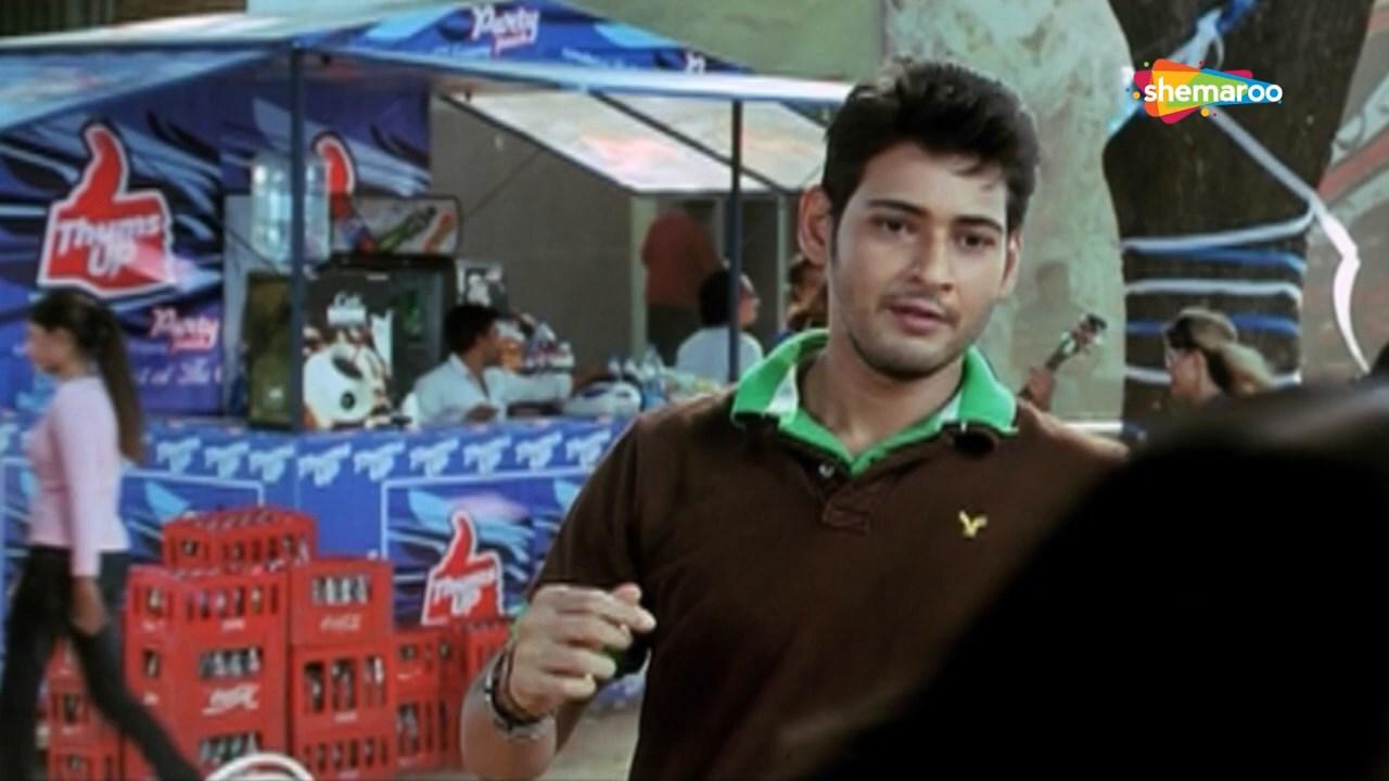 Mahed Kolja (Santhali) (2)