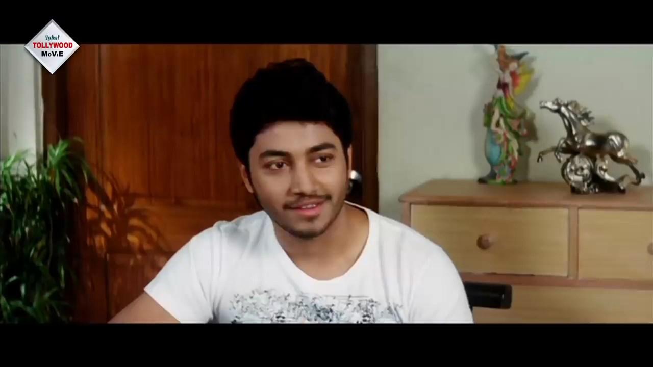 BAZIKAR Bengali Movies.mp4 snapshot 00.24.48.800