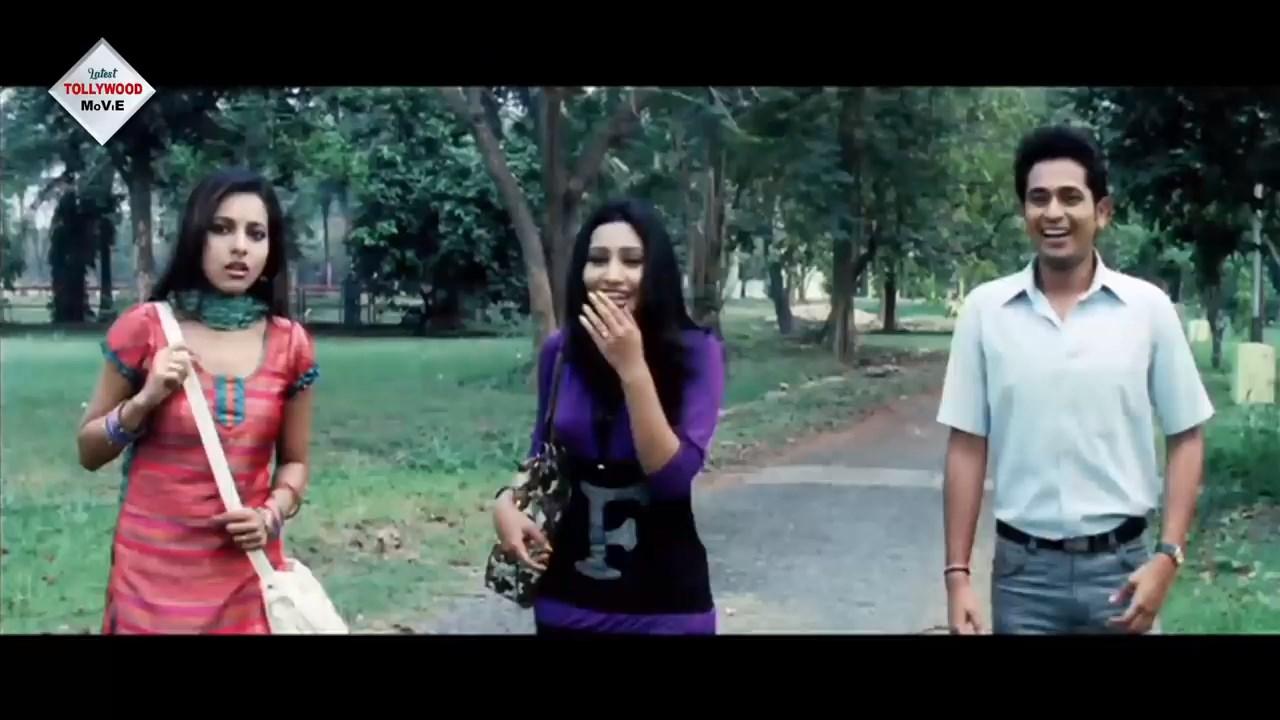 BAZIKAR Bengali Movies.mp4 snapshot 00.36.48.080