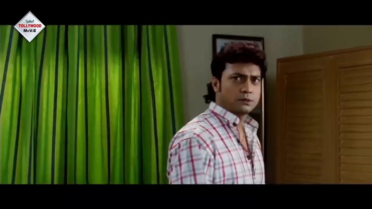 BAZIKAR Bengali Movies.mp4 snapshot 00.49.38.360