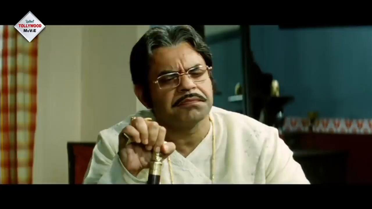 BAZIKAR Bengali Movies.mp4 snapshot 01.03.26.720