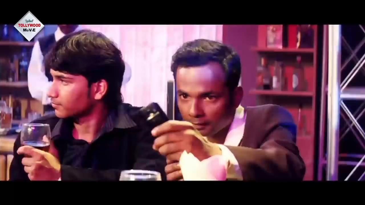 BAZIKAR Bengali Movies.mp4 snapshot 01.24.20.720
