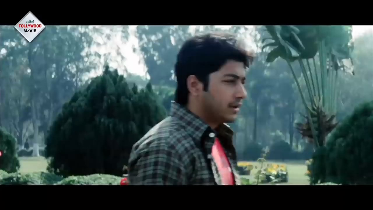 BAZIKAR Bengali Movies.mp4 snapshot 01.40.51.040