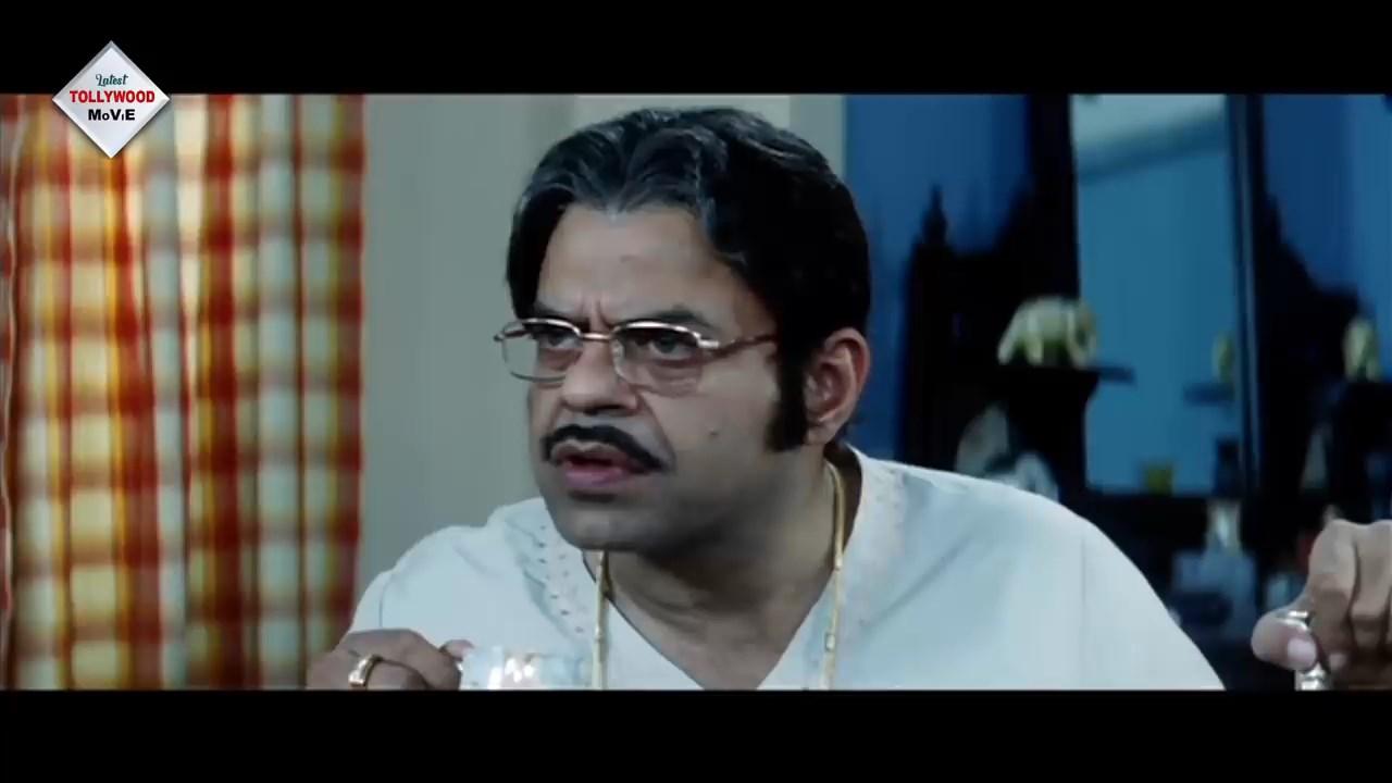 BAZIKAR Bengali Movies.mp4 snapshot 01.48.54.160