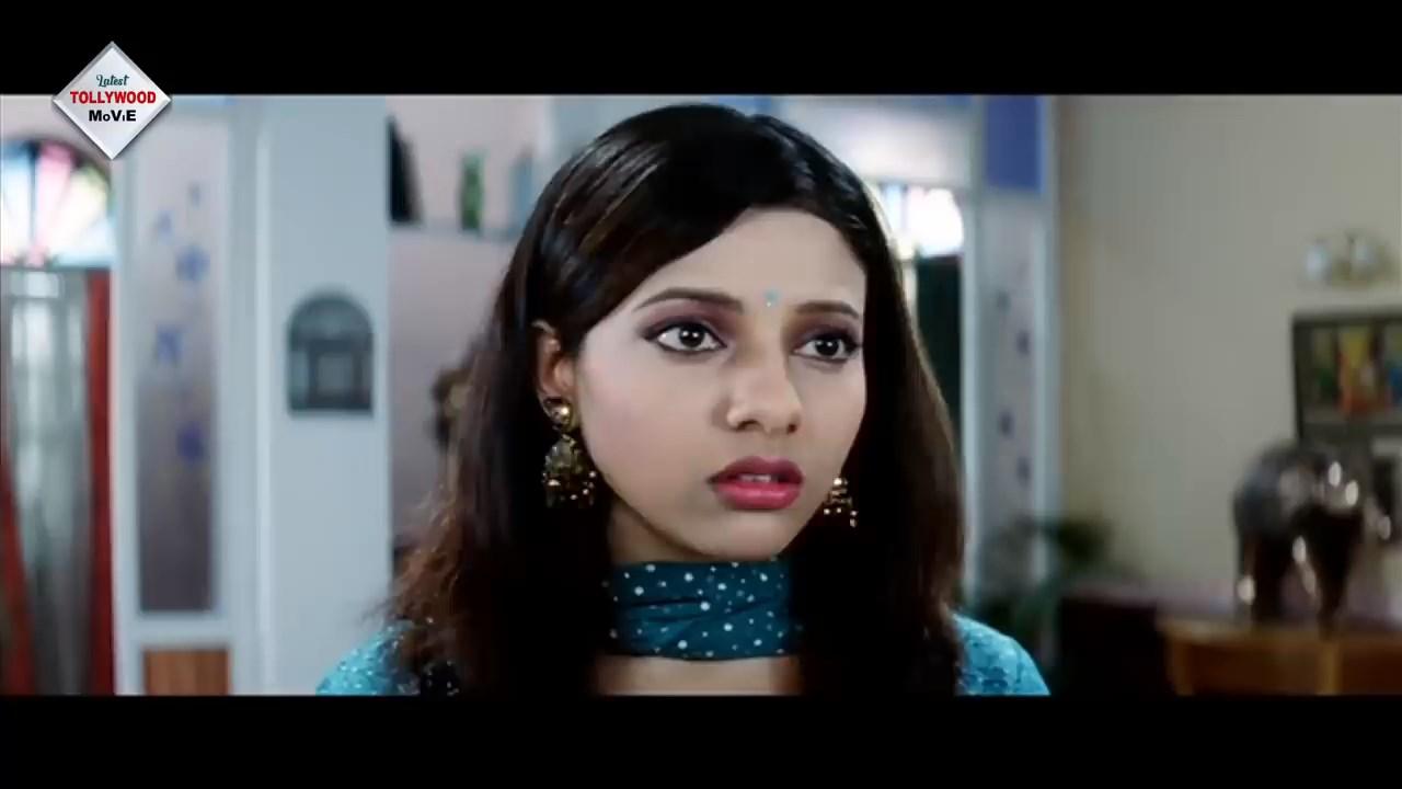 BAZIKAR Bengali Movies.mp4 snapshot 01.57.26.560