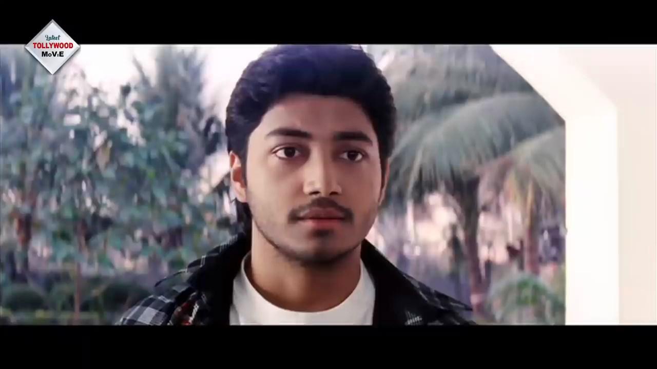 BAZIKAR Bengali Movies.mp4 snapshot 02.01.58.600