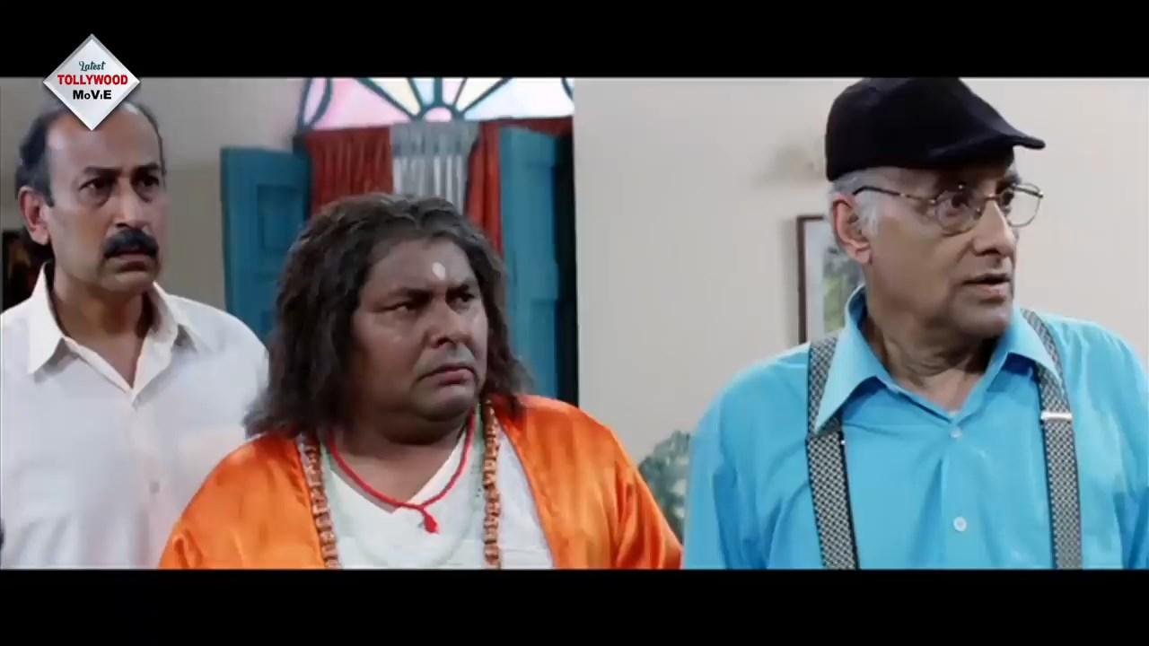 BAZIKAR Bengali Movies.mp4 snapshot 02.08.05.320
