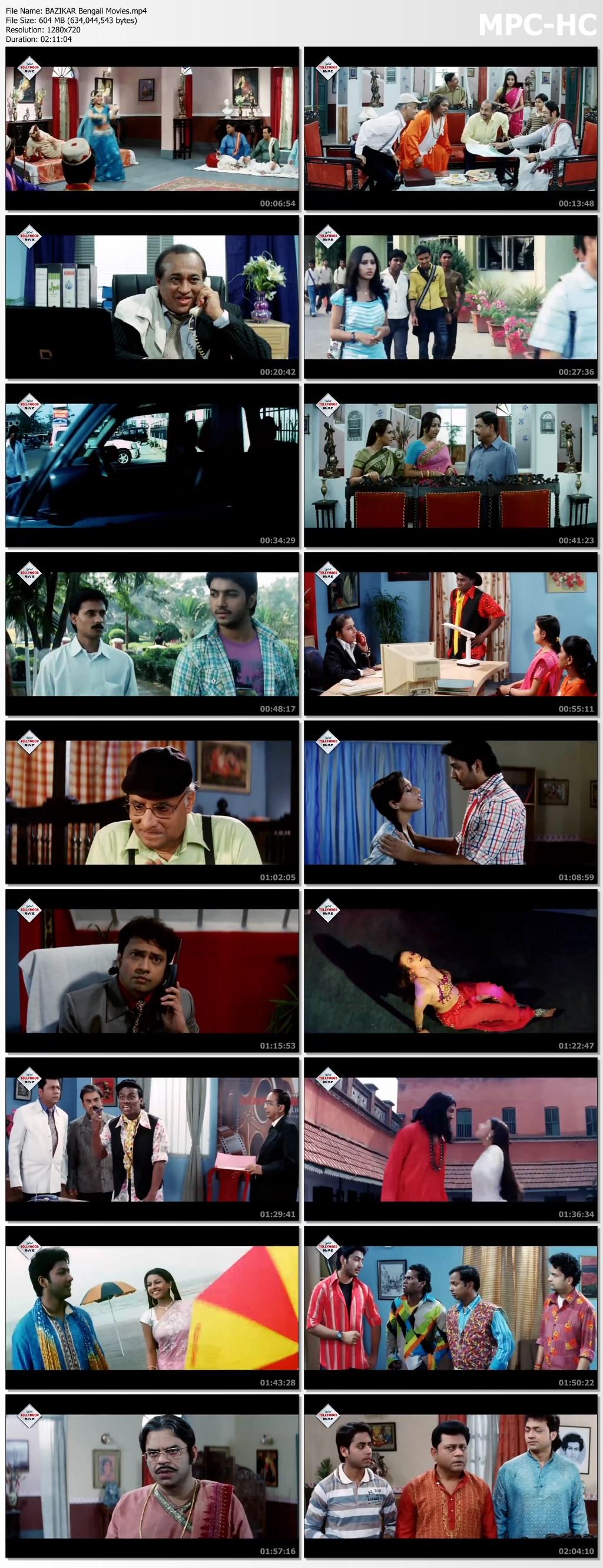 BAZIKAR Bengali Movies.mp4 thumbs