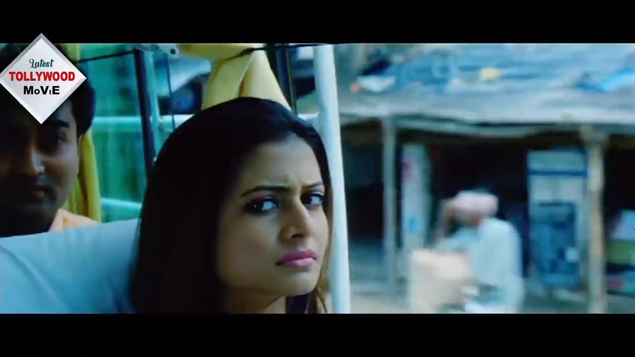 CHIRO SATHI Bengali Movies.mp4 snapshot 00.18.40.640