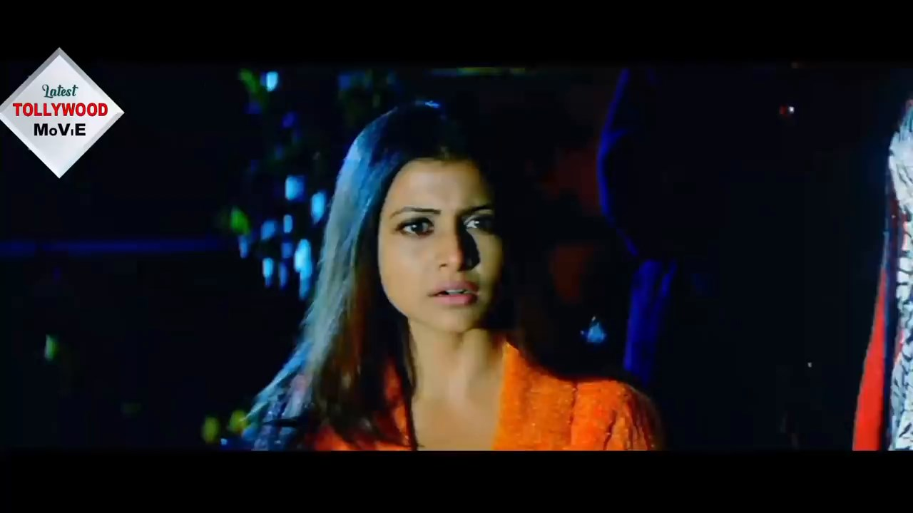 CHIRO SATHI Bengali Movies.mp4 snapshot 00.36.10.600