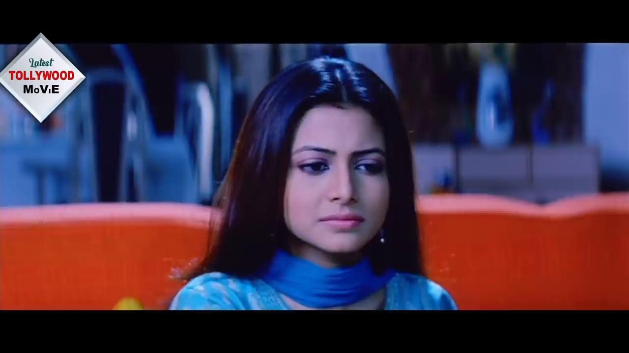 CHIRO SATHI Bengali Movies.mp4 snapshot 01.16.05.120