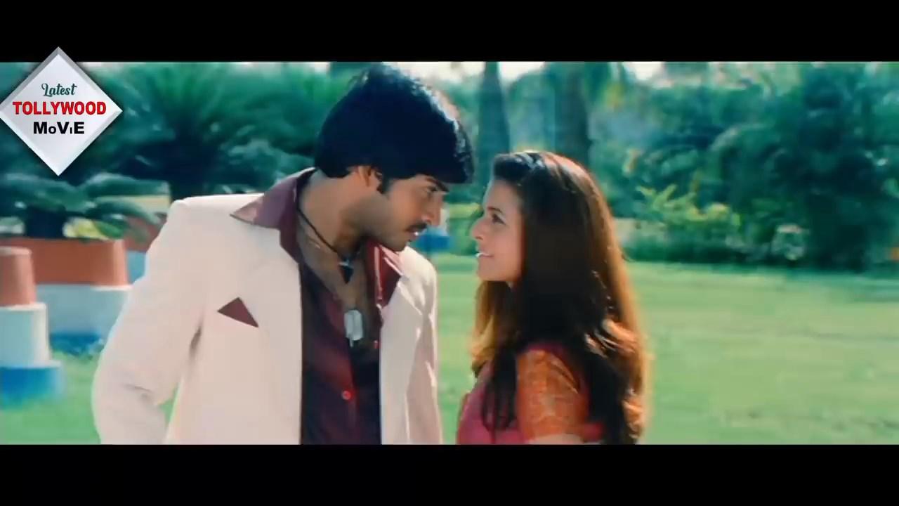 CHIRO SATHI Bengali Movies.mp4 snapshot 01.31.40.560