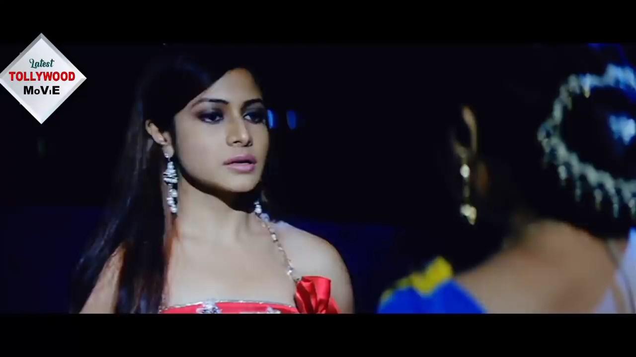 CHIRO SATHI Bengali Movies.mp4 snapshot 01.53.48.000