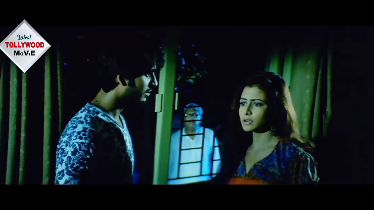 CHIRO SATHI Bengali Movies.mp4 snapshot 02.09.28.160