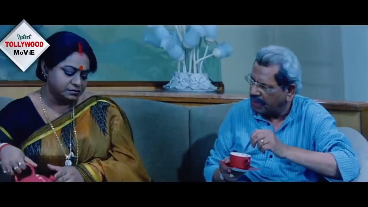 CHIRO SATHI Bengali Movies.mp4 snapshot 02.09.43.680