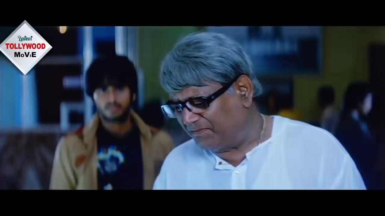 CHIRO SATHI Bengali Movies.mp4 snapshot 02.28.08.760