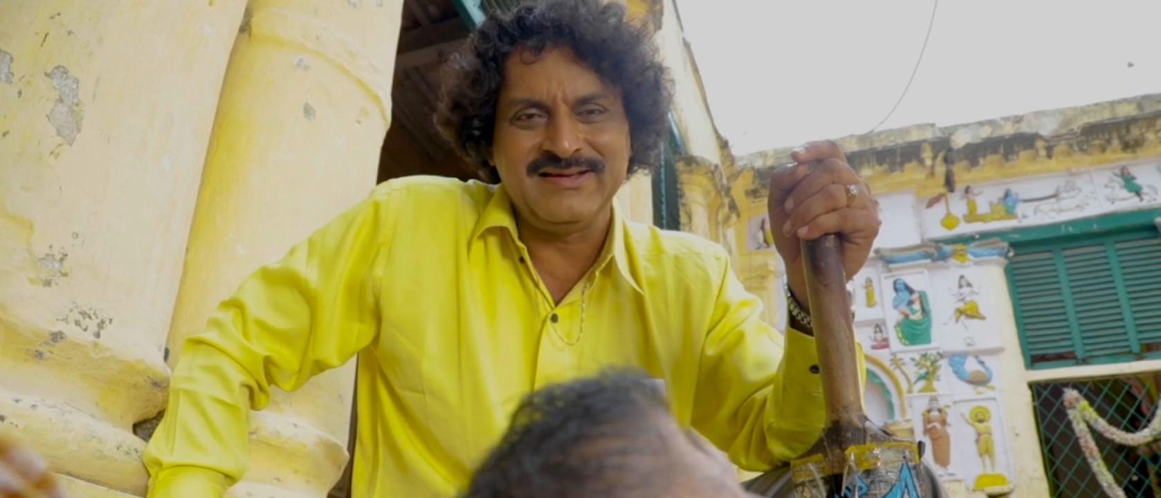 Jogakhichuri (2021) Bengali 720p HDRip.mkv snapshot 00.02.09.000