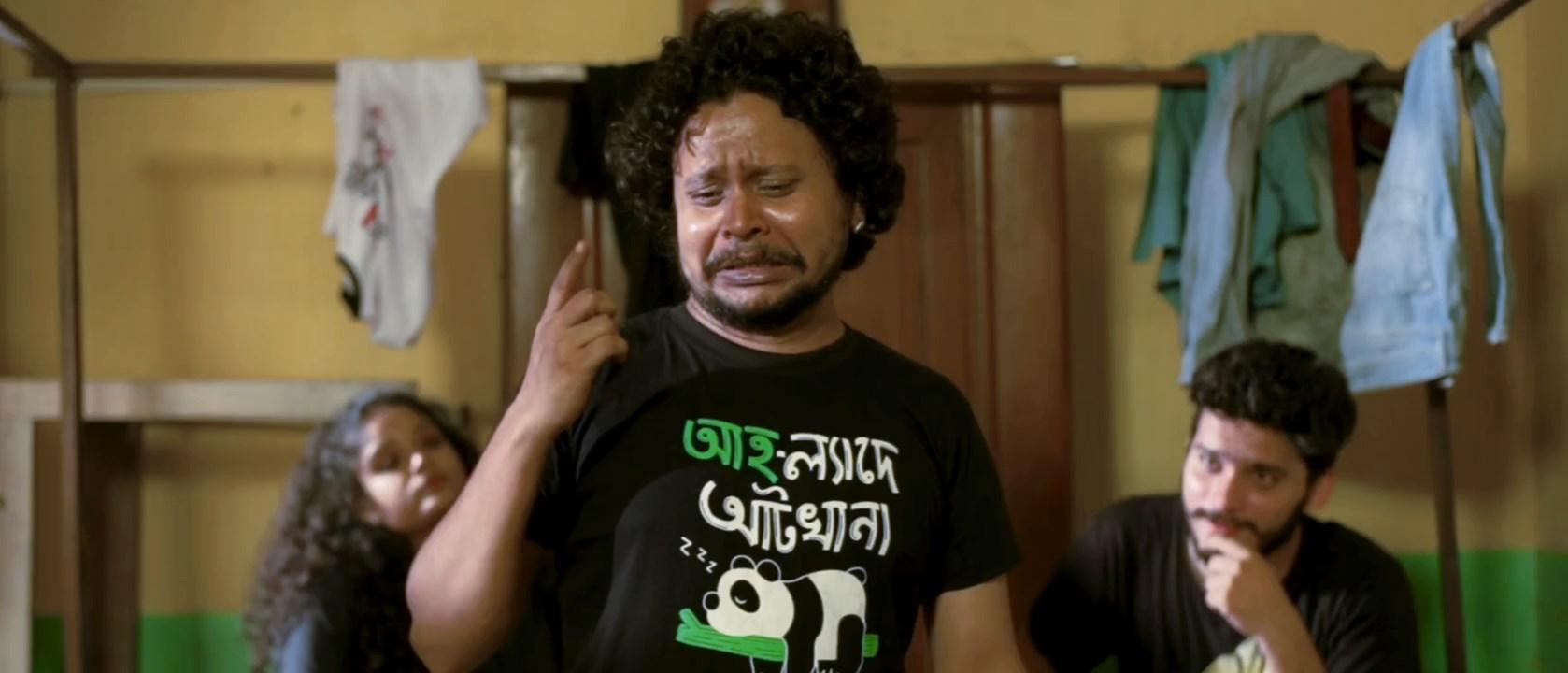 Jogakhichuri (2021) Bengali 720p HDRip.mkv snapshot 00.13.51.000