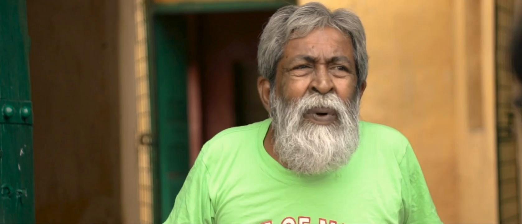 Jogakhichuri (2021) Bengali 720p HDRip.mkv snapshot 00.28.36.000