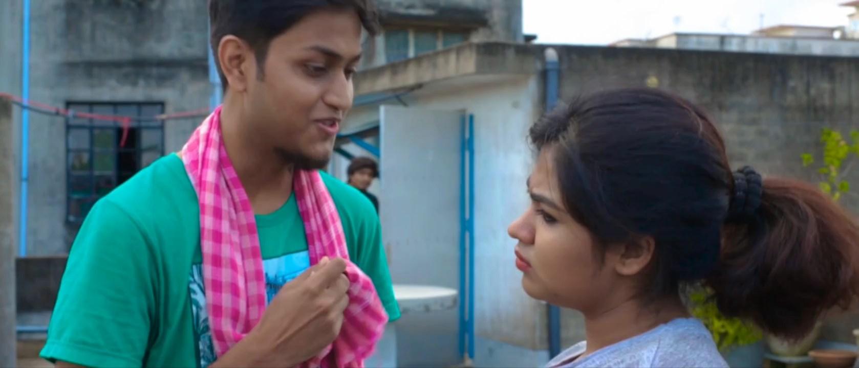 Jogakhichuri (2021) Bengali 720p HDRip.mkv snapshot 00.47.30.000