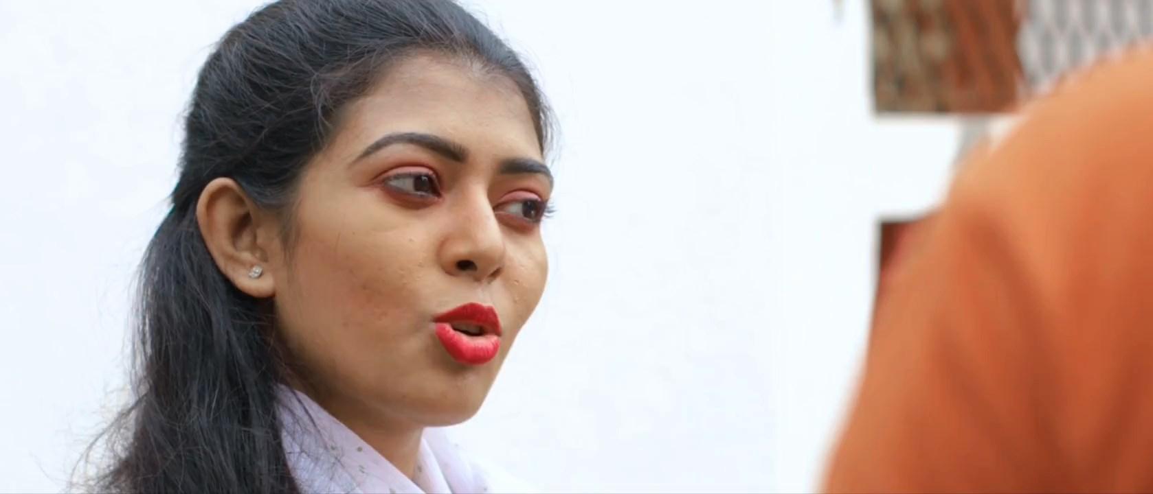 Jogakhichuri (2021) Bengali 720p HDRip.mkv snapshot 00.51.36.000
