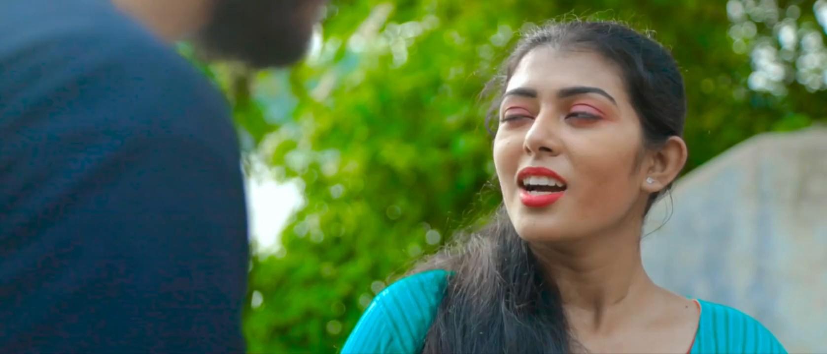 Jogakhichuri (2021) Bengali 720p HDRip.mkv snapshot 00.59.51.000