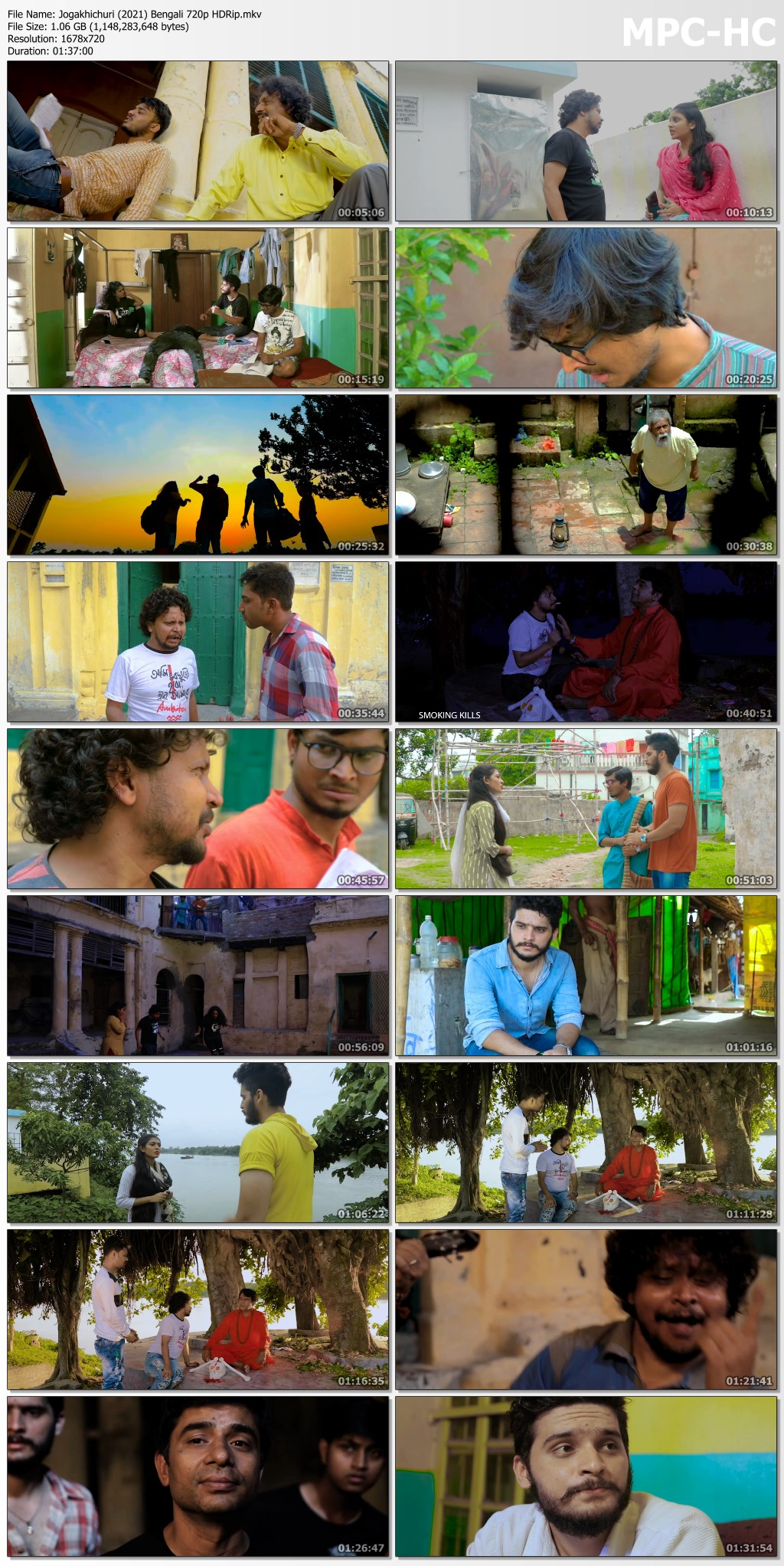 Jogakhichuri (2021) Bengali 720p HDRip.mkv thumbs