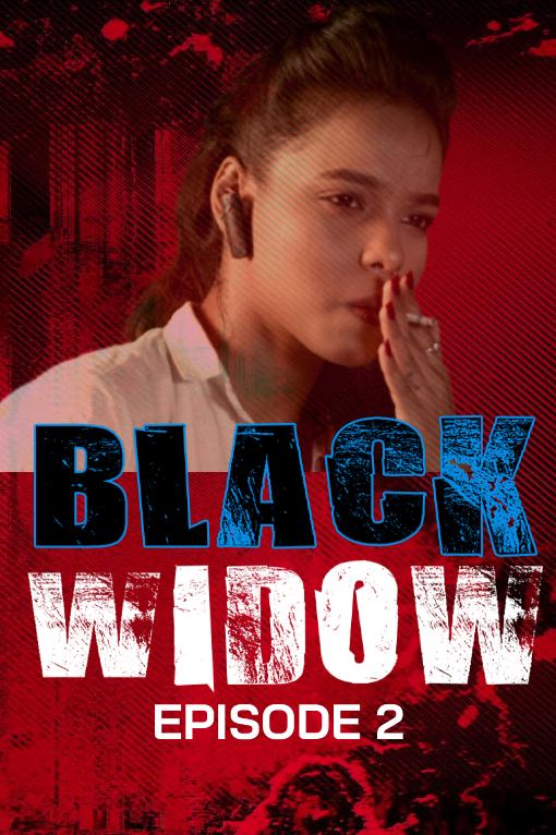 Black Widow 2021 S01E02 HotHit Original Hindi Web Series 720p HDRip