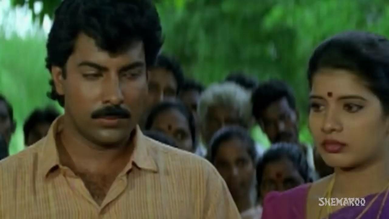 Pratibad 2021 bengali Dubbed Movie.mp4 snapshot 00.20.19.200
