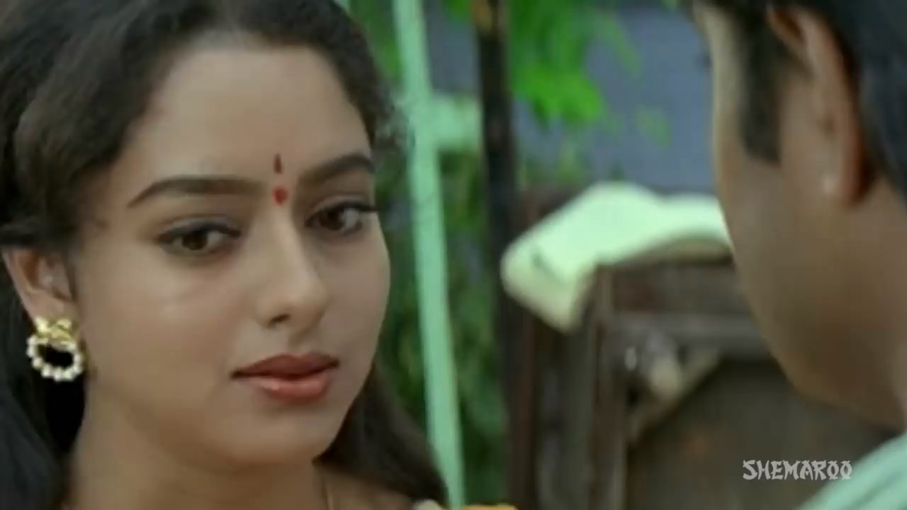 Pratibad 2021 bengali Dubbed Movie.mp4 snapshot 00.27.42.080