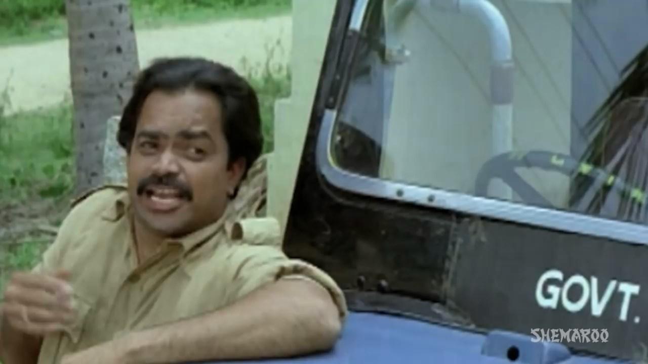 Pratibad 2021 bengali Dubbed Movie.mp4 snapshot 00.29.17.440