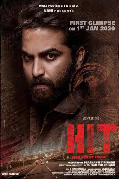 Hit 2020 HQ Hindi Dubbed 480p HDRip 400MB Download