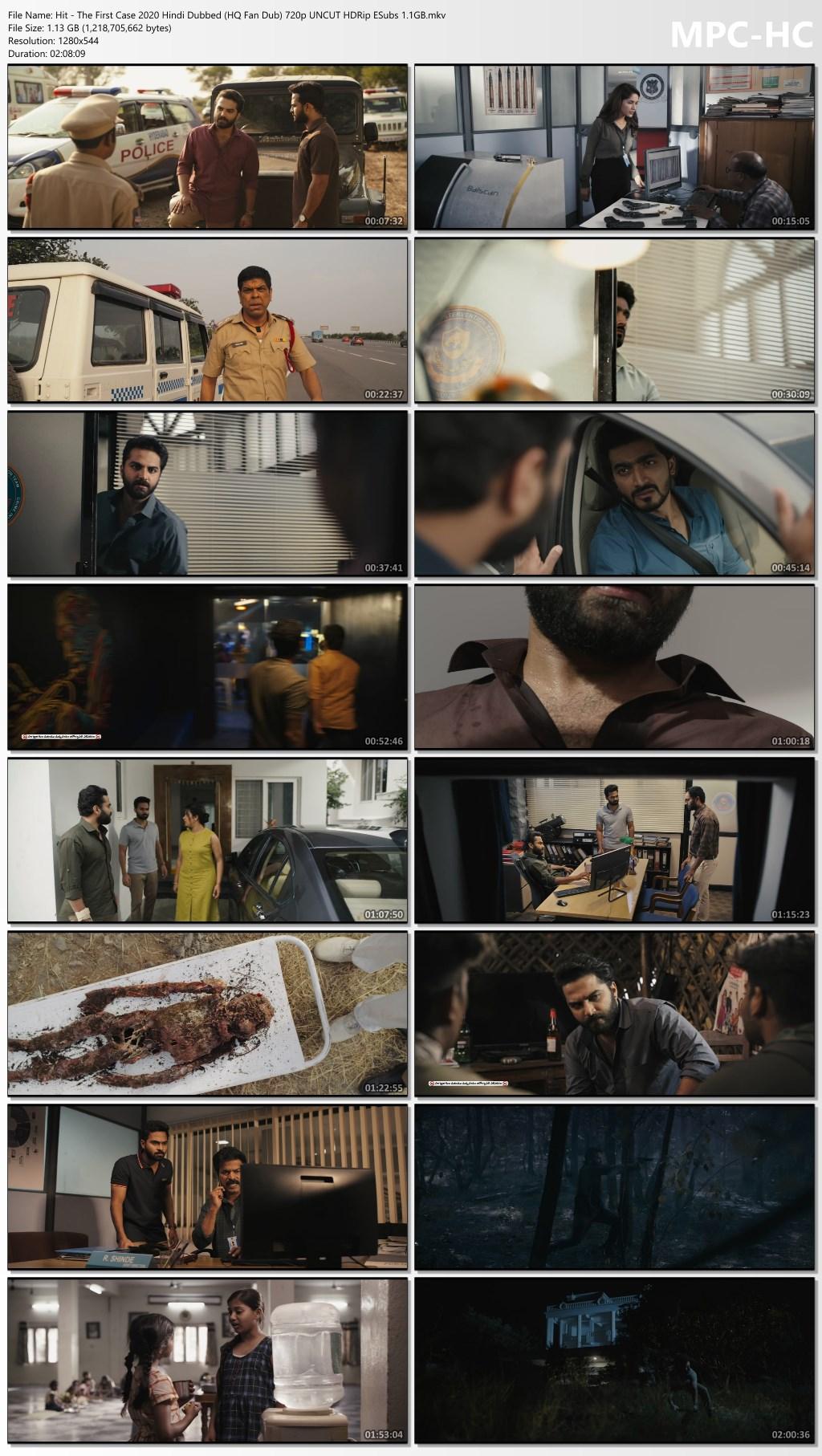 First hindi full dubbed dates movie 50 sva.wistron.com: 50