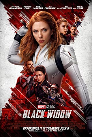 Black Widow (2021) Dual Audio Hindi Unofficial Dubbed HQ & English 480p 720p 1080p HD Full Movie