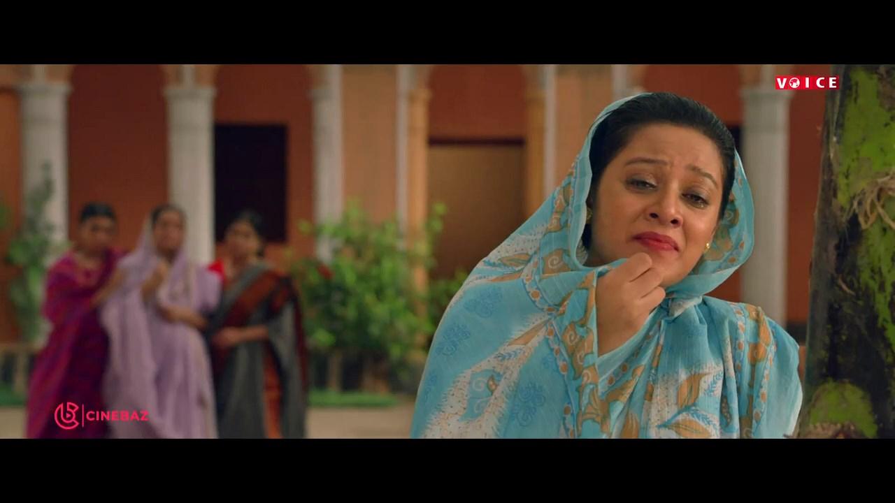 Tungi Parar Mia Bhai (10)