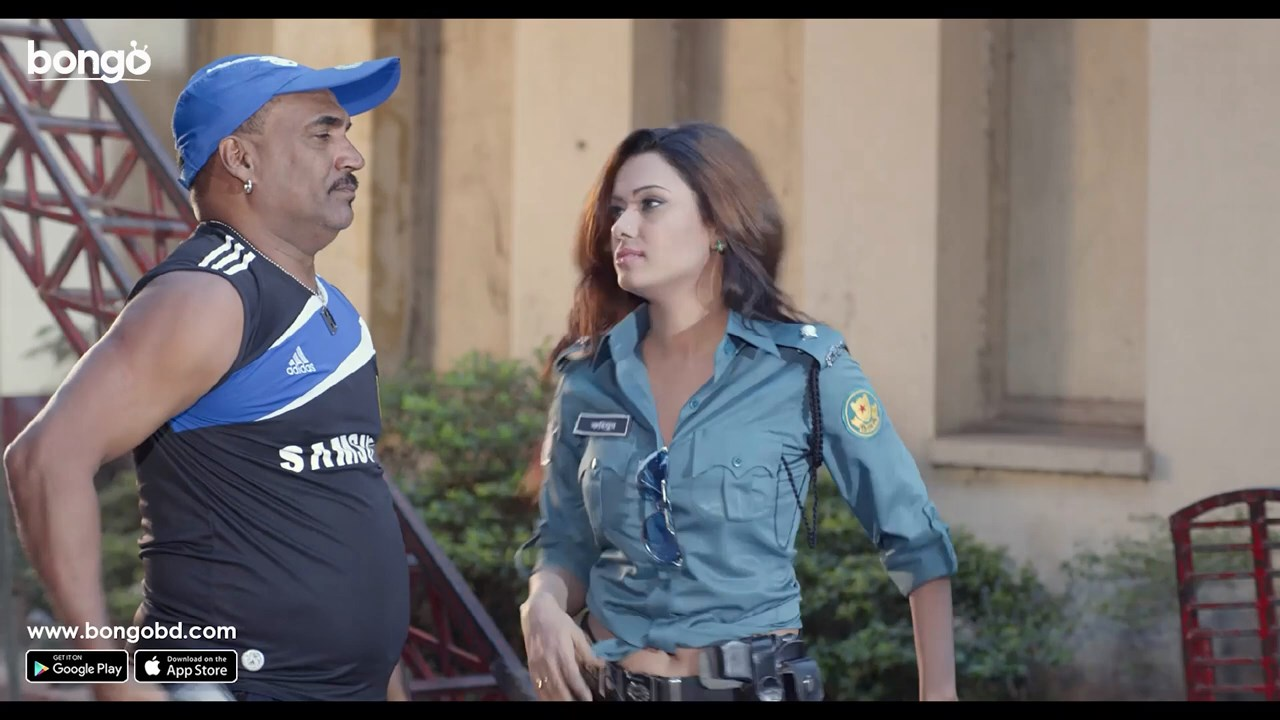 Action Jasmine Bangla New Movie 2021.mp4 snapshot 00.05.35.000