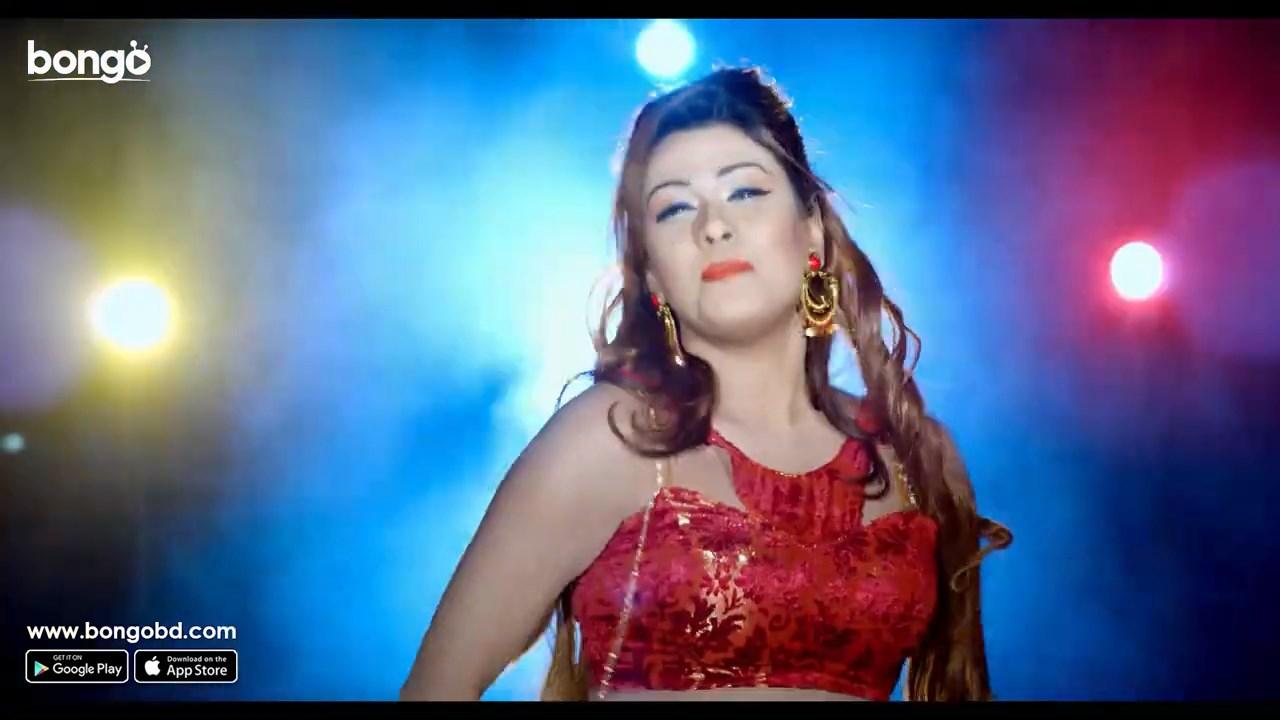 Action Jasmine Bangla New Movie 2021.mp4 snapshot 00.07.05.969