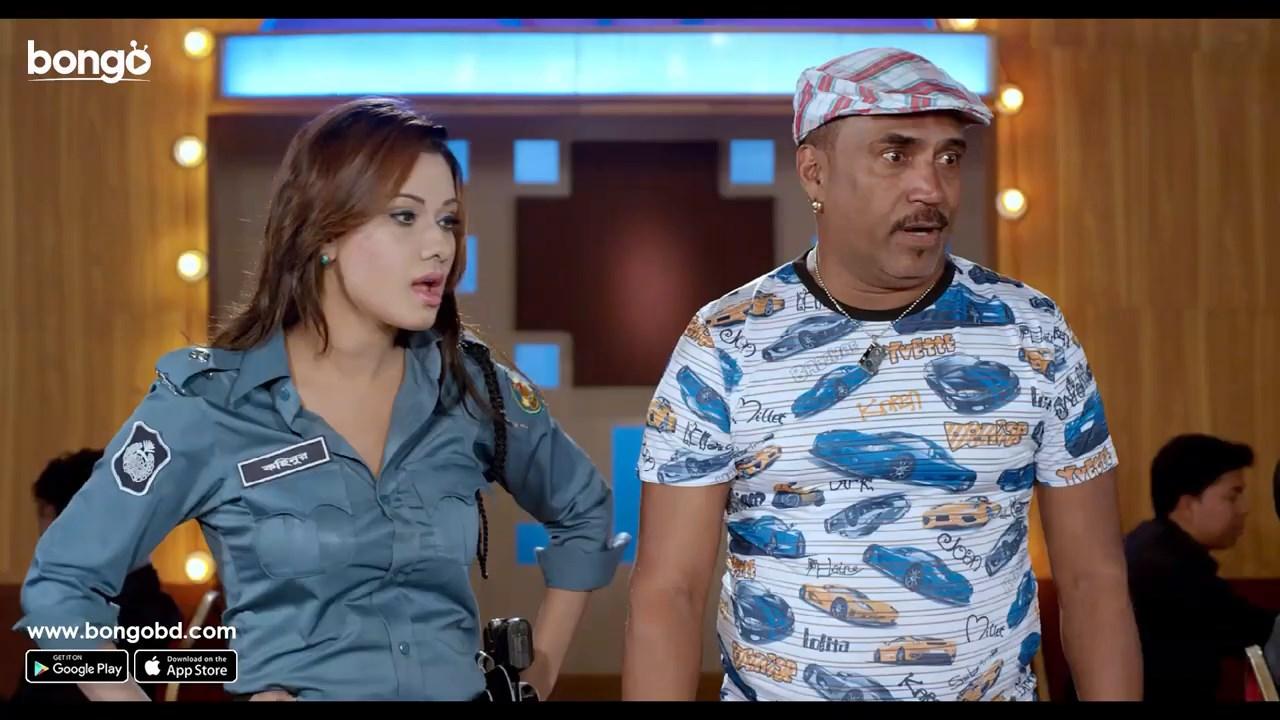 Action Jasmine Bangla New Movie 2021.mp4 snapshot 00.09.12.958