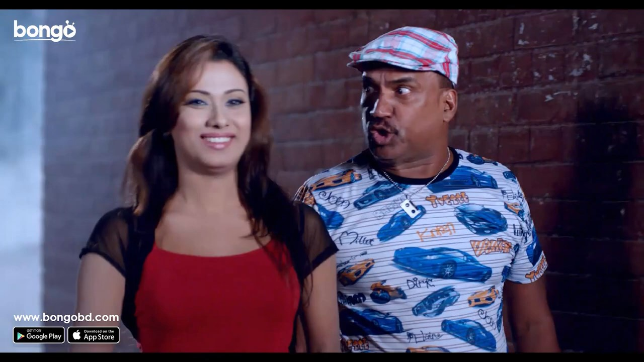 Action Jasmine Bangla New Movie 2021.mp4 snapshot 00.17.40.000