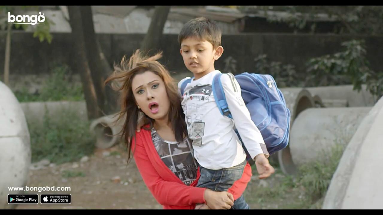 Action Jasmine Bangla New Movie 2021.mp4 snapshot 00.57.30.000