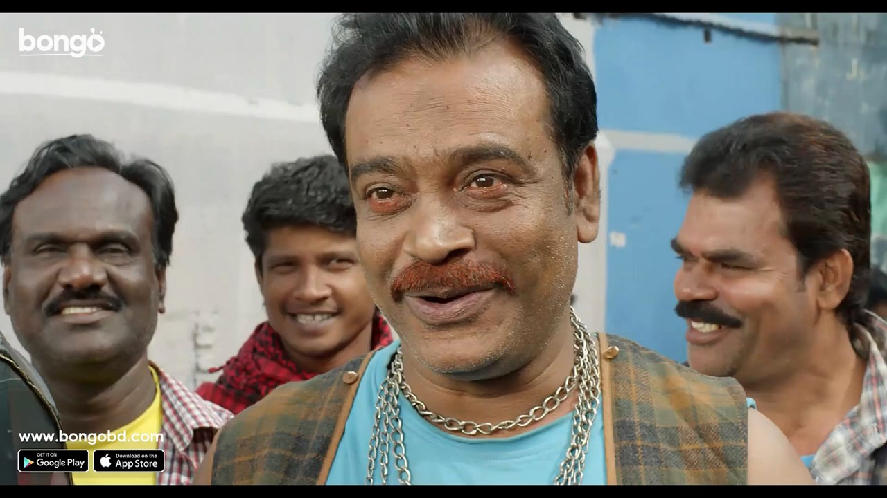 Action Jasmine Bangla New Movie 2021.mp4 snapshot 01.11.30.000