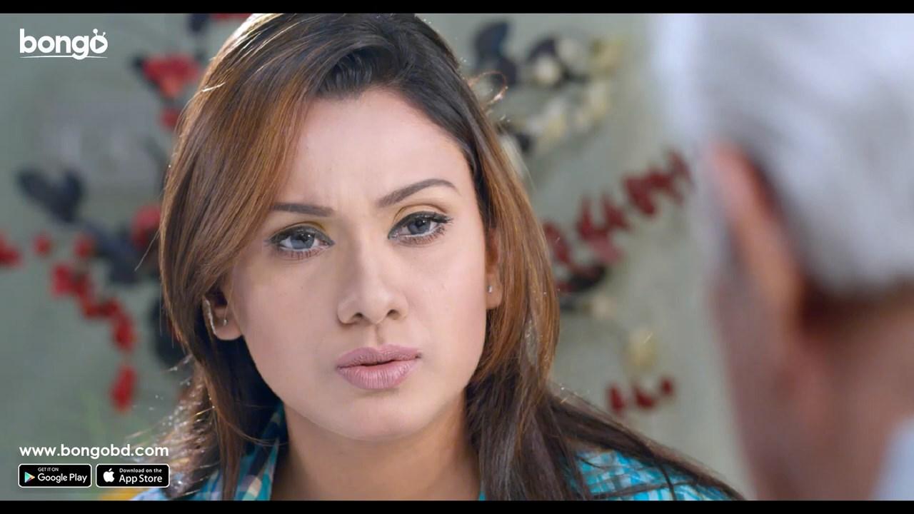 Action Jasmine Bangla New Movie 2021.mp4 snapshot 01.18.25.000