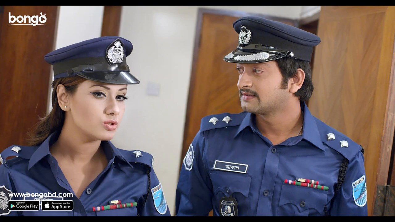 Action Jasmine Bangla New Movie 2021.mp4 snapshot 01.45.20.000
